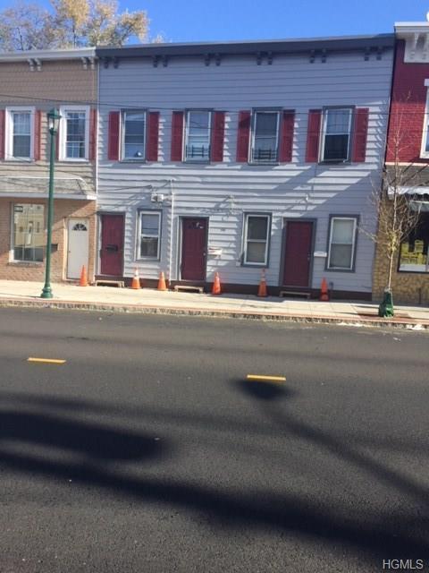 66 Broadway, Haverstraw, NY 10927 (MLS #4831777) :: William Raveis Baer & McIntosh