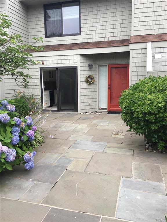 42 Pineridge Road, Larchmont, NY 10538 (MLS #4832010) :: Stevens Realty Group