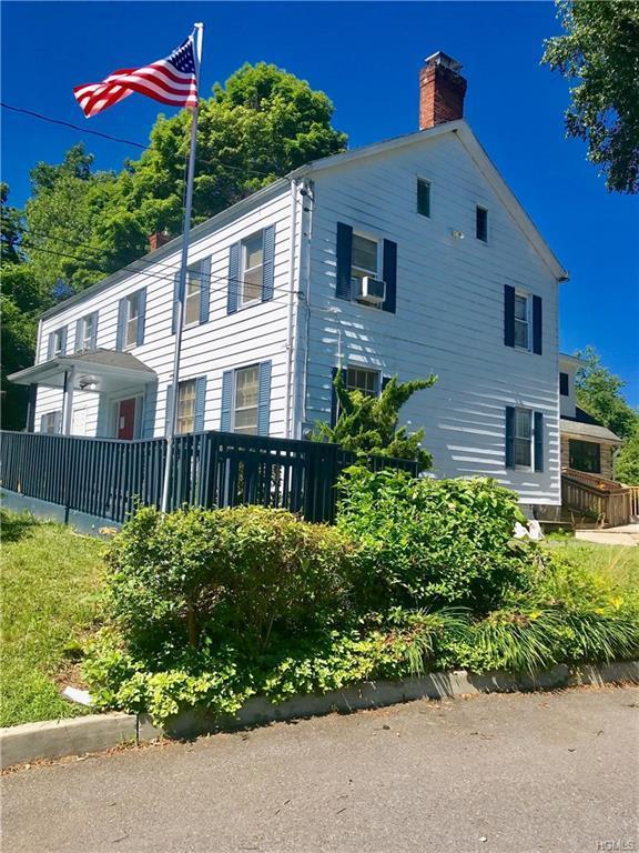 85 South Street, Highland, NY 12528 (MLS #4832045) :: Mark Seiden Real Estate Team