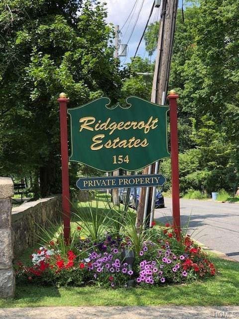 154 Martling B2, Tarrytown, NY 10591 (MLS #4832409) :: William Raveis Legends Realty Group