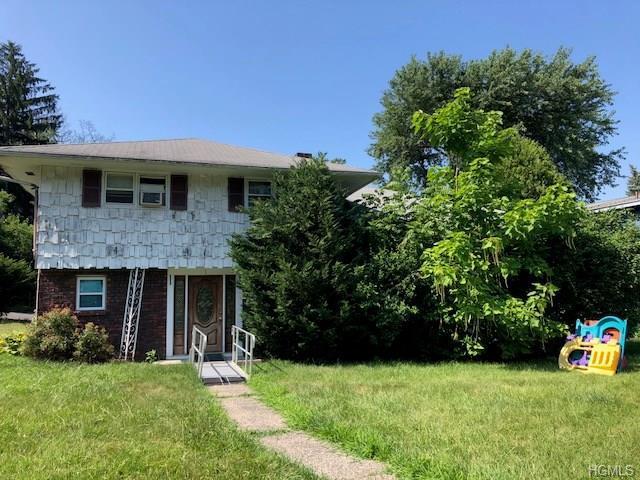 7 Harding Avenue, Haverstraw, NY 10927 (MLS #4832412) :: William Raveis Baer & McIntosh