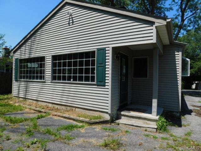 72 Lavoletta Street, Wallkill, NY 12589 (MLS #4832450) :: Michael Edmond Team at Keller Williams NY Realty