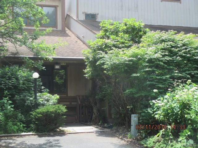 64 Estate Drive, Fallsburg, NY 12733 (MLS #4832558) :: Mark Seiden Real Estate Team