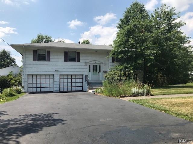 10 Lester Drive, Orangeburg, NY 10962 (MLS #4833153) :: William Raveis Baer & McIntosh