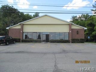 970 Route 17M, Middletown, NY 10940 (MLS #4833812) :: Mark Seiden Real Estate Team