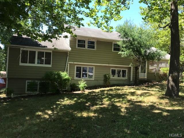 58 Phillips Street, Middletown, NY 10940 (MLS #4833822) :: Mark Seiden Real Estate Team