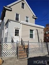 41 Randolph Street #2, Yonkers, NY 10705 (MLS #4834065) :: Mark Seiden Real Estate Team