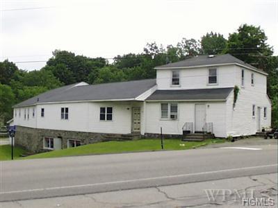 105 Towners Road, Carmel, NY 10512 (MLS #4834099) :: Mark Seiden Real Estate Team