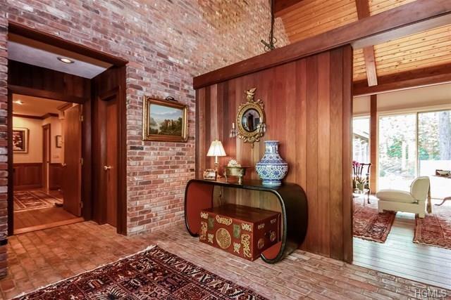 1 Gus Siko Road, Poughkeepsie, NY 12601 (MLS #4834172) :: Mark Seiden Real Estate Team