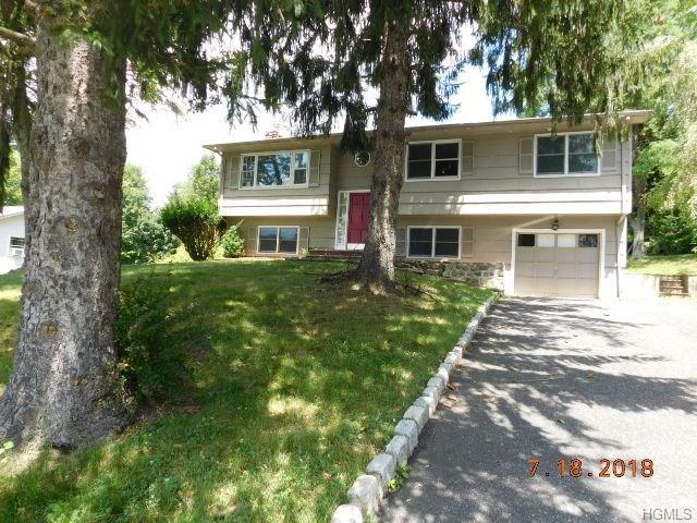 24 Lexington Avenue, Highland Mills, NY 10930 (MLS #4834183) :: William Raveis Baer & McIntosh