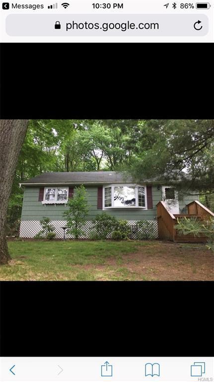 8 Brookview Boulevard, Spring Valley, NY 10977 (MLS #4834258) :: Mark Boyland Real Estate Team