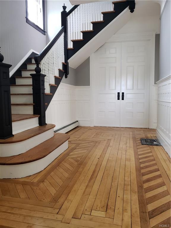 119 N Fulton Avenue, Mount Vernon, NY 10550 (MLS #4835978) :: Mark Boyland Real Estate Team