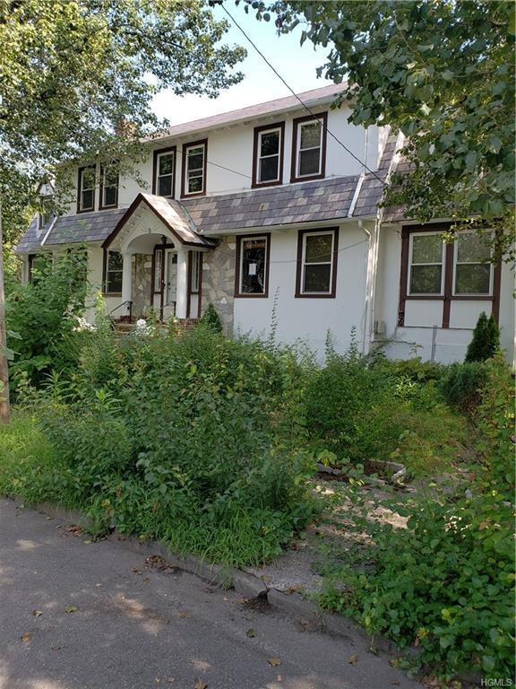 3 Park Place, Mount Vernon, NY 10552 (MLS #4836012) :: Mark Boyland Real Estate Team