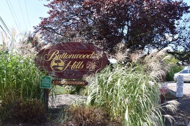 318 Concord Lane #318, Middletown, NY 10940 (MLS #4836219) :: Mark Boyland Real Estate Team