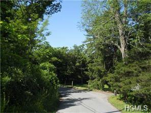 Lot 3 Grist Mill Road, Rosendale, NY 12472 (MLS #4836846) :: William Raveis Legends Realty Group