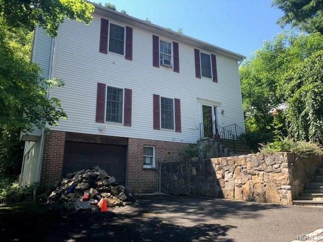 13 Ethelton Road, White Plains, NY 10603 (MLS #4836964) :: Mark Boyland Real Estate Team