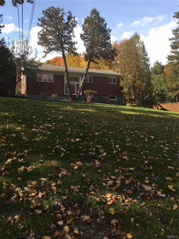 43 E Allison Avenue, Pearl River, NY 10954 (MLS #4837123) :: William Raveis Legends Realty Group