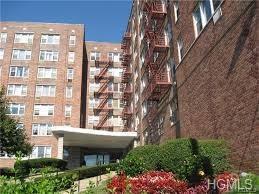 333 Bronx River Road #702, Yonkers, NY 10704 (MLS #4837342) :: Mark Boyland Real Estate Team