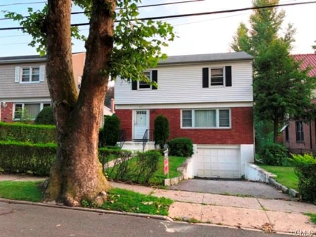 23 Lexington Avenue, Mount Vernon, NY 10552 (MLS #4837614) :: Mark Boyland Real Estate Team