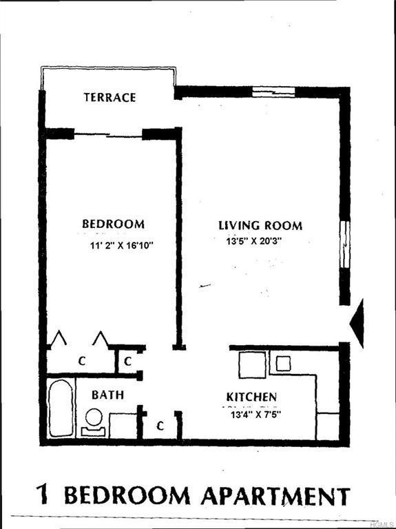 313 Fox Run Lane #313, Carmel, NY 10512 (MLS #4837805) :: Mark Seiden Real Estate Team