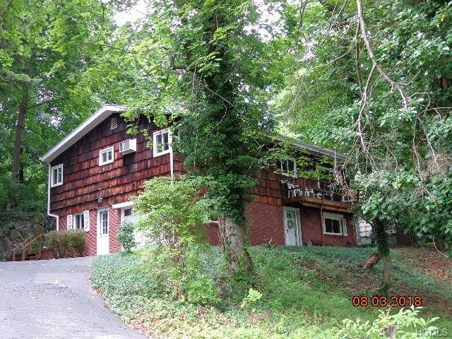 3 Springvale Road, Croton-On-Hudson, NY 10520 (MLS #4838095) :: William Raveis Legends Realty Group