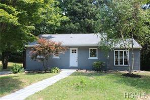 102 Barbara Drive, Newburgh, NY 12550 (MLS #4839046) :: Mark Boyland Real Estate Team