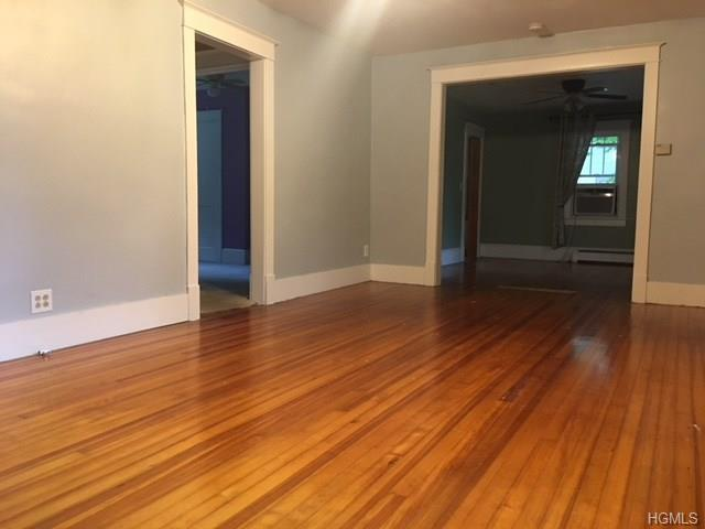 15 Tillson Road, Tillson, NY 12486 (MLS #4839132) :: Mark Boyland Real Estate Team