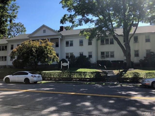 300 Manville Road C24, Pleasantville, NY 10570 (MLS #4841389) :: Mark Boyland Real Estate Team
