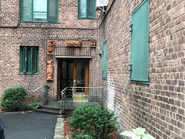 1590 Unionport Road 1G, Bronx, NY 10462 (MLS #4841577) :: Mark Seiden Real Estate Team