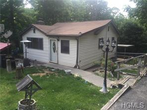 32 Cedar Trail, Monroe, NY 10950 (MLS #4842009) :: Mark Boyland Real Estate Team