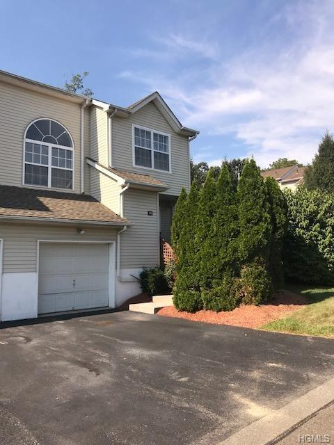 143 Highwood Drive, New Windsor, NY 12553 (MLS #4842273) :: William Raveis Legends Realty Group