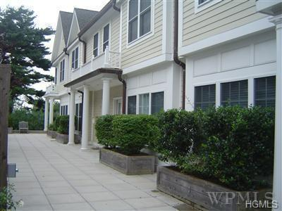 526 Pelham Road #2, New Rochelle, NY 10805 (MLS #4842450) :: William Raveis Legends Realty Group