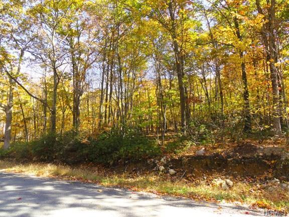 330 Vista Maria Road, Pine Bush, NY 12566 (MLS #4842651) :: Shares of New York