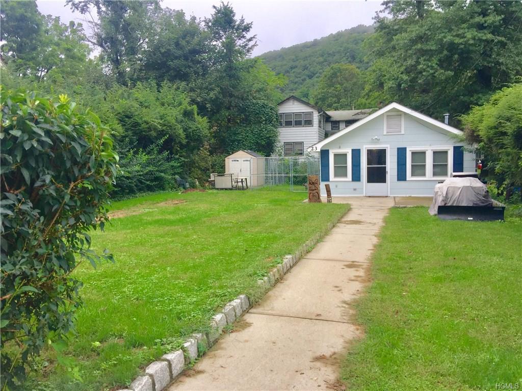 Homes23 Hazen Streetgreenwood Lakeny1092587388208