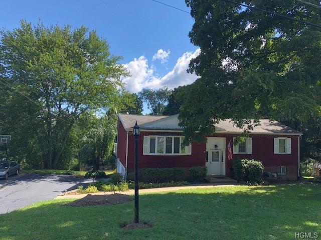 19 Fairview Road, Mahopac, NY 10541 (MLS #4842749) :: William Raveis Baer & McIntosh