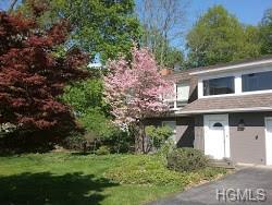 6 Bay View Terrace, Cornwall On Hudson, NY 12520 (MLS #4842912) :: Shares of New York