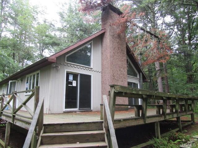 17 Walters Farm Spur Road, Yulan, NY 12792 (MLS #4842943) :: Mark Boyland Real Estate Team
