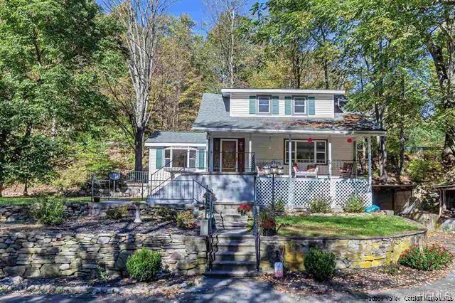 519 Route 44-55, Marlboro, NY 12542 (MLS #4842968) :: Mark Boyland Real Estate Team