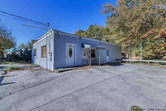 519 Route 44-55, Marlboro, NY 12542 (MLS #4843054) :: Shares of New York