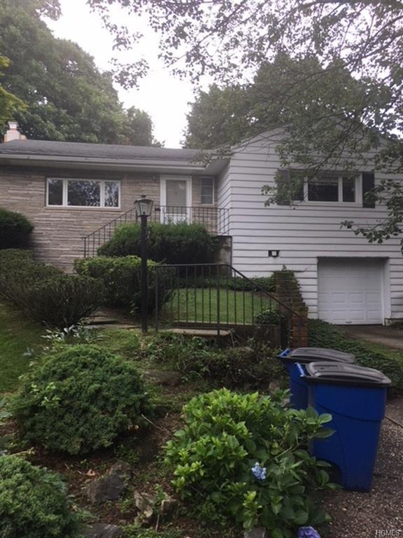 20 Sheldon Street, Ardsley, NY 10502 (MLS #4843175) :: William Raveis Legends Realty Group