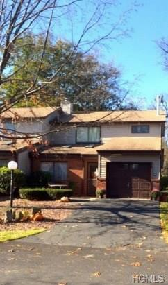 545 Barberry Lane, New Windsor, NY 12553 (MLS #4843838) :: William Raveis Baer & McIntosh