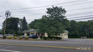 140 Route 32, Central Valley, NY 10917 (MLS #4843887) :: Shares of New York