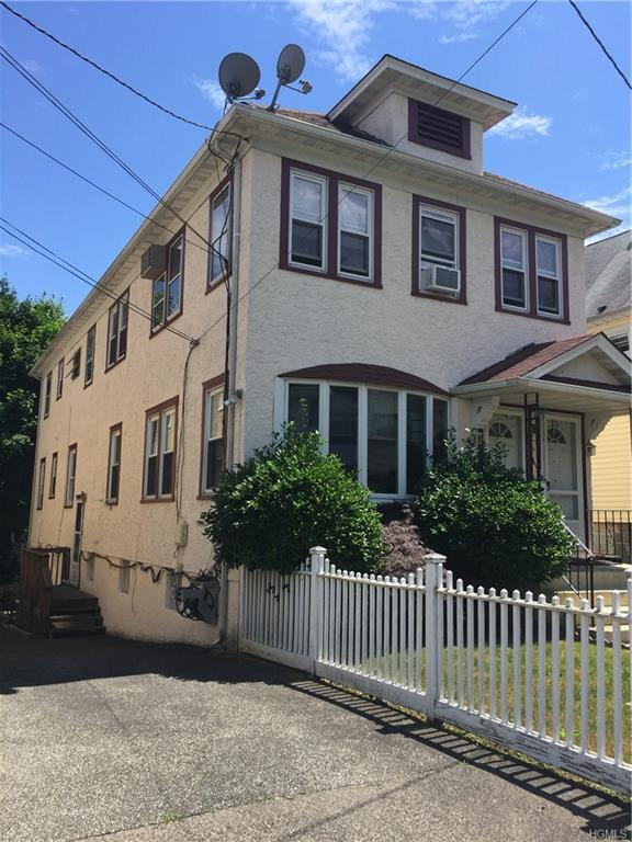 63 Fremont Street, Harrison, NY 10528 (MLS #4843897) :: Shares of New York
