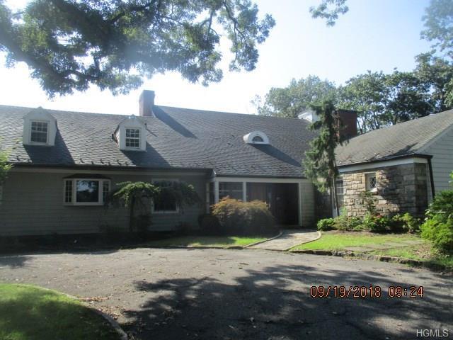 220 Hommocks Road, Larchmont, NY 10538 (MLS #4844345) :: Mark Boyland Real Estate Team