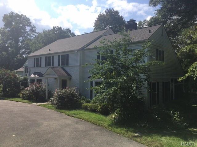 15 Kenilworth Road, Rye, NY 10580 (MLS #4844370) :: Mark Boyland Real Estate Team