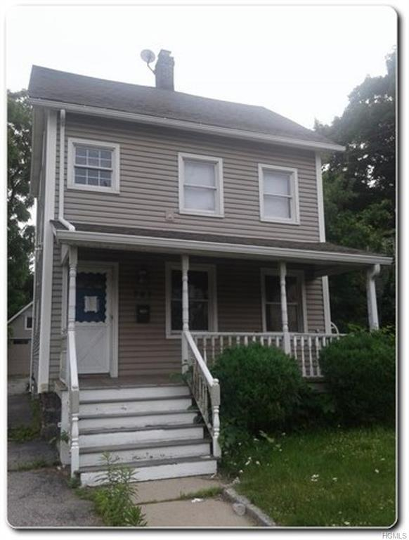 787 N Barry Avenue, Mamaroneck, NY 10543 (MLS #4844385) :: Shares of New York
