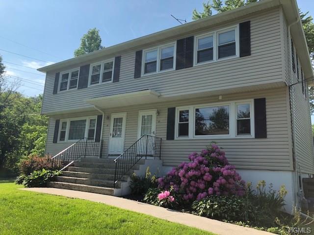 43-45 Margaret Keahon Drive, Pearl River, NY 10965 (MLS #4844706) :: Mark Boyland Real Estate Team
