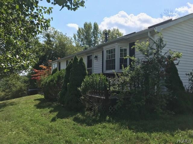 3 Mayer Drive, Highland, NY 12528 (MLS #4845261) :: Mark Seiden Real Estate Team
