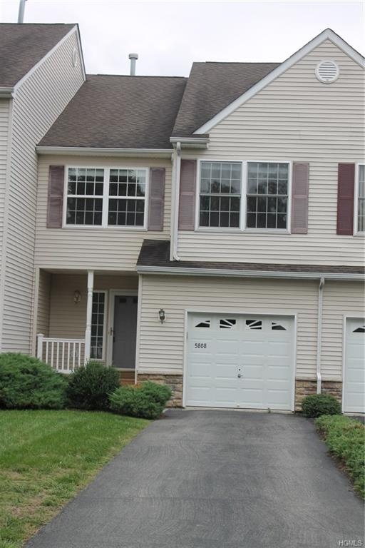 5808 Boulder Way, Wappingers Falls, NY 12590 (MLS #4845472) :: William Raveis Legends Realty Group
