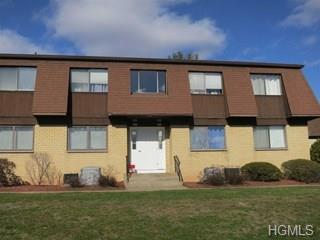 604 Cherry Hill Drive, Poughkeepsie, NY 12603 (MLS #4845476) :: Mark Seiden Real Estate Team